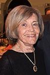 Barbara Kirsch Web1 Orig