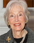 Cornelia T Bailey Orig
