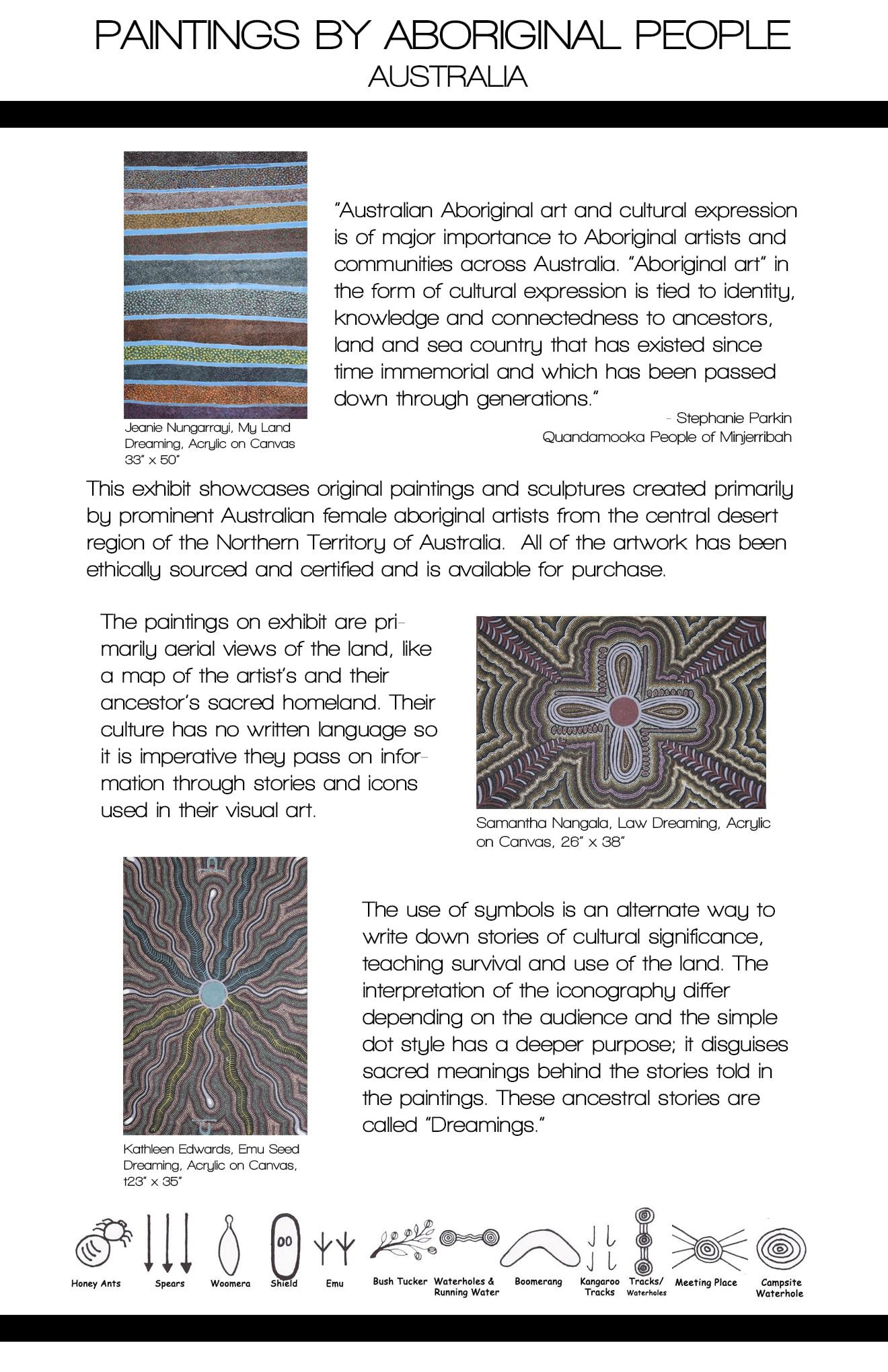 Pg 2 Draft 2 Art Across Cultures