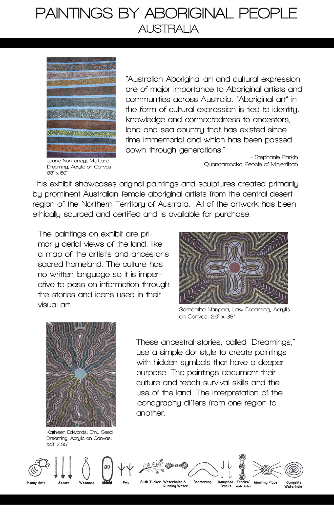 Pg 2 Draft 3 Art Across Cultures With Corrections