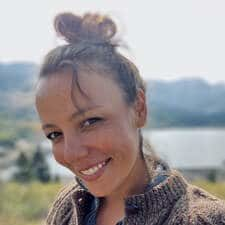 Tara Will