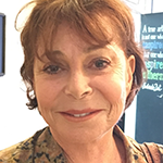 Arlene Borow Headshot Orig