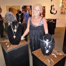 Nancy Costello Profile Pic